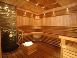 Строительство бани Стерлитамак. Строительство бани под ключ в Стерлитамаке